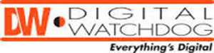 Digital Watchdog Security Products