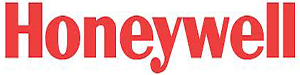 Honeywell Home and Business Security Systems