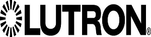 Lutron-Logo-Lighting-Controls-Global-Home-Automation-Supplier-2013-300x75