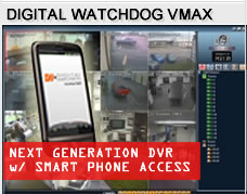 CCTV-DRV-Surveillance-Digital-Watchdog