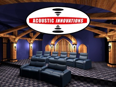 acoustic_innovations