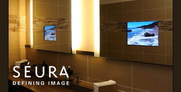Seura Beautiful TV