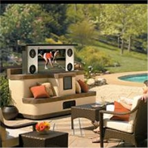 frontgate_outdoor_entertainment_island-400-400